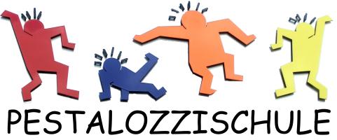 Pestalozzi-Schule, SBBZ Lernen, Sandhausen